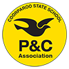 Coorparoo State School Parents and Carers Association Logo